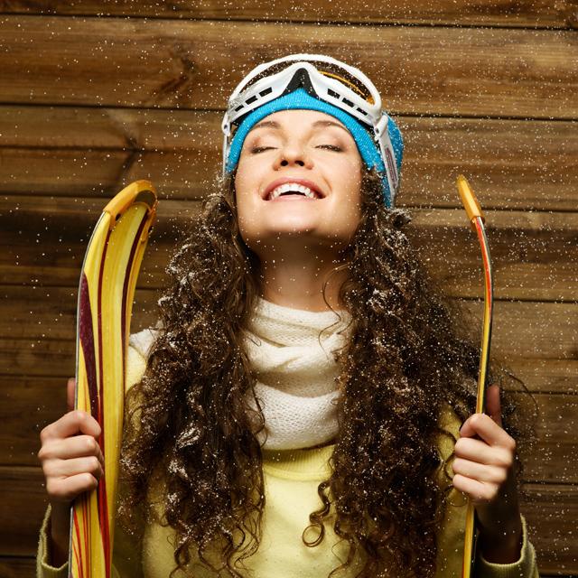 Offre spéciale ouverture de la station de Méribel : 10% de réduction sur votre séjour au ski