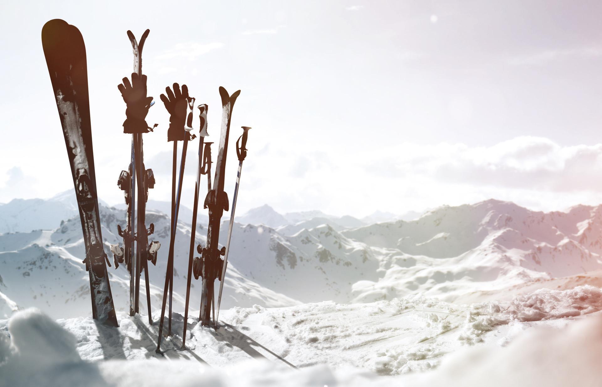 Ski de printemps à Val d'Isère : - 10 % sur votre hébergement