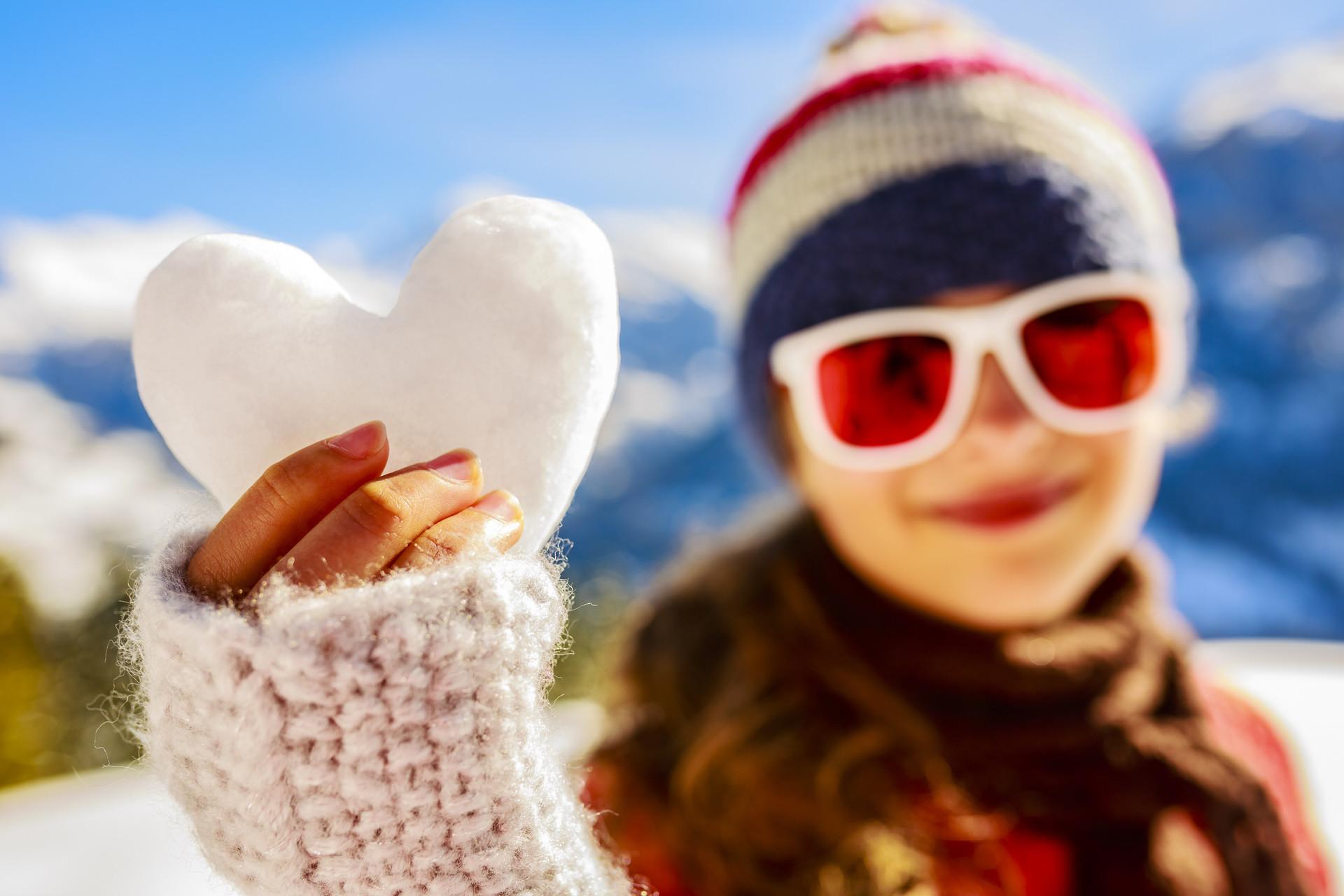 Promotion -15% sur votre séjour au coeur des 3 Vallées à Méribel
